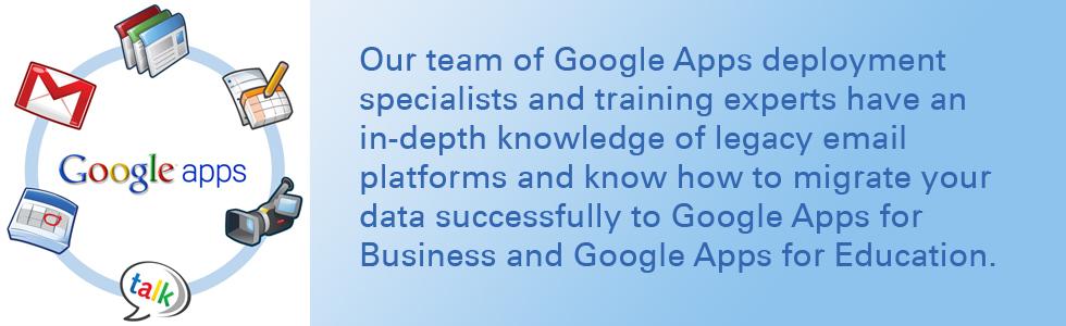 GoogleBanner